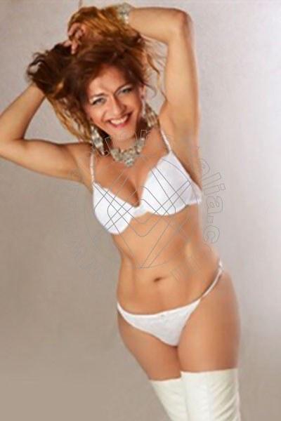 Sara Class FULDA 015208226470