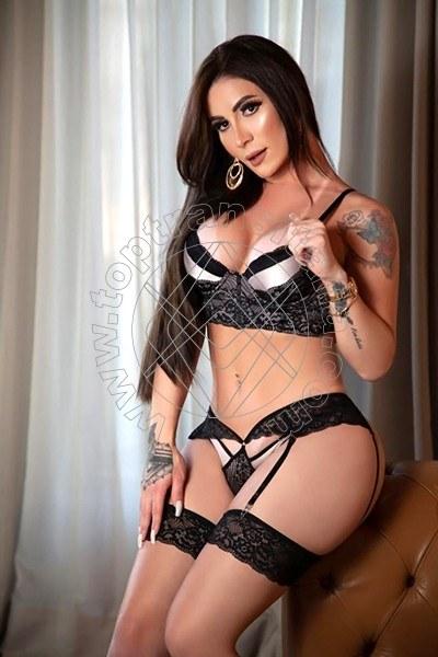 Barbara Pink KARLSRUHE 3889325334