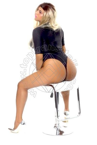 Ts Brenda HEIDELBERG 015217839207